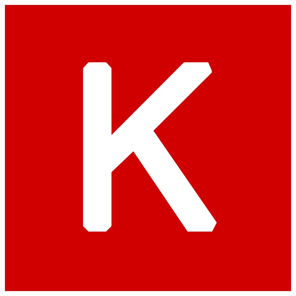 Keras_logo