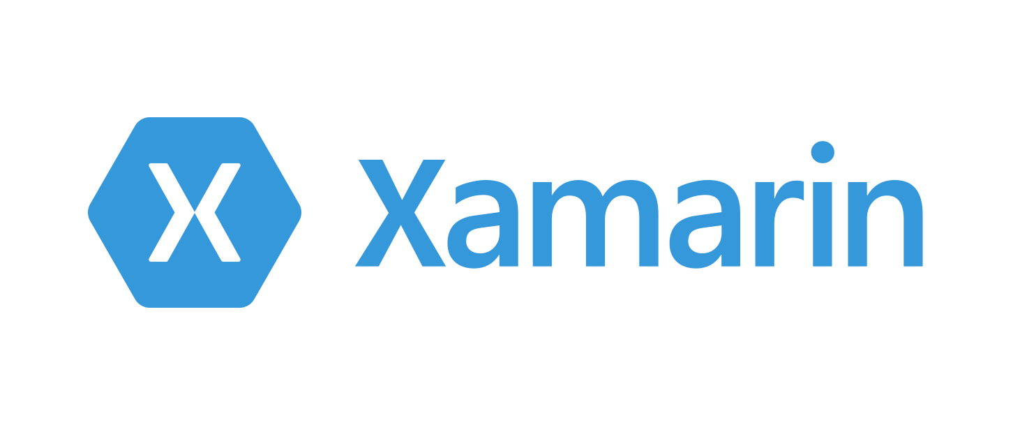 Xamarin-logo
