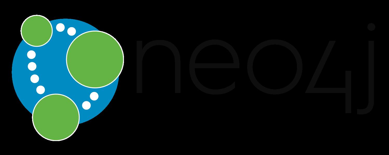neo4j-1