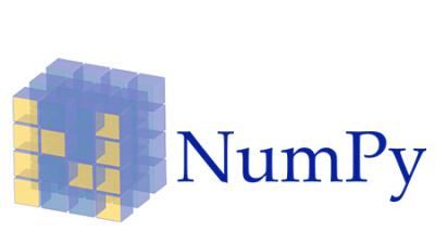 numpy_project_page