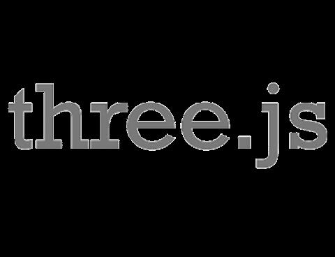 three-js-logo-480x368