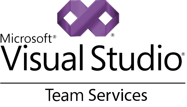 vs_team_services